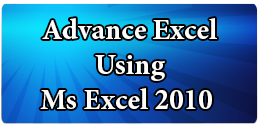 AdvanceExcel
