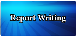 Report-Writing