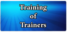 Training-of-Trainers