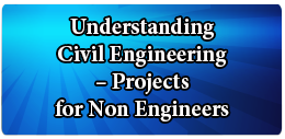 Understanding-Civil-Engineering