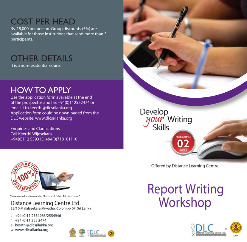report_writing_1